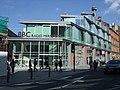BBC Radio Merseyside - geograph.org.uk - 2043962.jpg