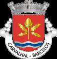 BCL-carvalhal.png