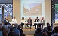BDA Montagsgespräch - Die Zukunft des Kurienhauses - Chancen und Möglichkeiten-0867.jpg