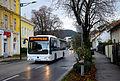 BD 13973 363 Friedrich-Schiller-Straße.JPG