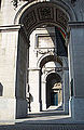 BE-BRU - Brussels - Cinquantenaire - 2005-04-03 (4887183043).jpg