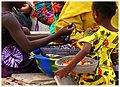BEADS, BRACELETS END OF THE DAY WEST AFRICA.jpg