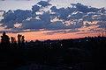 BEFORE SUNRISE (2011-06-06 05-09) - panoramio.jpg