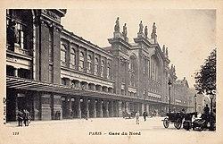 BF 218 - PARIS -Gare du Nord.jpg