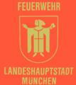 BF München Schriftzug cleaned up.png
