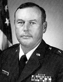 Francis R. Dillon Retired American United States Air Force Brigadier General (Special Agent)