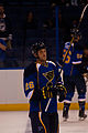 BJ Crombeen - Blues vs Lightning (1).jpg