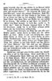 BKV Erste Ausgabe Band 38 048.png