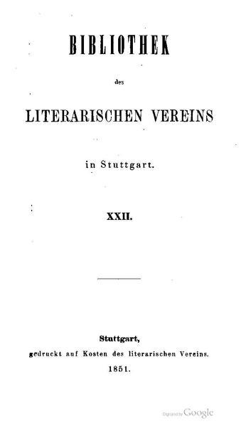 File:BLV 022 Meinauer Naturlehre.pdf