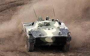 BMD-3 2.jpg