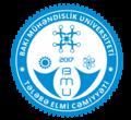 BMU TEC logo.png