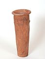 BMVB - vas de ceràmica allargat -1360.JPG