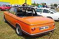 BMW 2002 Baur Targa BW 2016-09-03 14-24-17.jpg