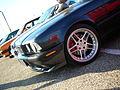 BMW 5 PL 40.JPG