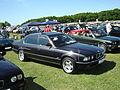 BMW 750iL (2523318033).jpg