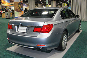 BMW ActiveHybrid 7 WAS 2010 8964.JPG