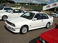 BMW M3 (1077306550).jpg