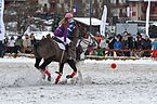 BMW Polo Masters Megève - 20140126 - Ladies Charriol Cup 5.jpg
