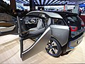 BMW i3 Concept 2013 (26635718196).jpg