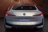 BMW i Vision Dynamics, IAA 2017, Frankfurt (1Y7A3511).jpg