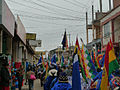 BO-Bartolina Sisa manifestation, Trinidad 4.jpg