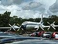 BOAC Airliner - geograph.org.uk - 47388.jpg