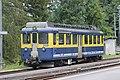 BOB locomotive 310 Matten.jpg