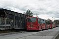 BOG 04 2012 Transmilenio Av Caracas 1319.jpg