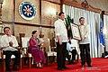 BOL plebiscite ceremonial confirmation of results 1.jpg