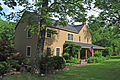 BOYLE HUDSPETH-BENSON HOUSE, MILLINGTON, MORRIS COUNTY.jpg