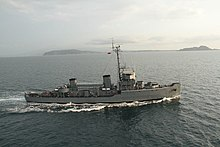 List Of Equipment Of The Philippine Navy Wikipedia