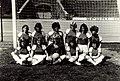 BSG Post Rostock im Rostocker Ostseestadion.jpg