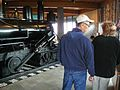 BTB-VisitorsInExhibitHall-TrainEngine (14733791785).jpg
