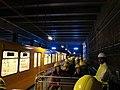 BVG TunnelTour 2012-07-29 03.jpg