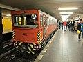 BVG TunnelTour 2012-07-29 06.jpg