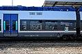 B 82500 SNCF - Dieppe - 2011-03-12 3 - 8Uhr.jpg