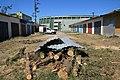 Bažantnice (Hodonín) after tornado strike 2021-07-10 1788.jpg