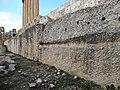 Baalbek (huge stones).jpg