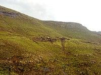 Baboons Pass Lesotho - panoramio (12).jpg