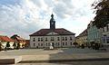 Bad Frankenhausen-Rathaus.JPG
