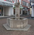 Bad Honnef Tierbrunnen (2).jpg