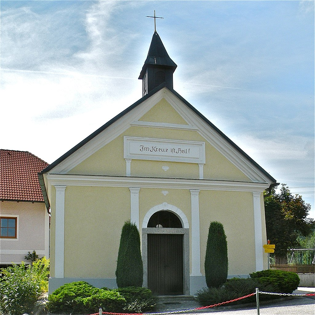 Veranstaltungen - CURHAUS Marienschwestern