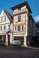 Bad Mergentheim, Burgstraße 6 20170707 002.jpg