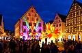 Bad Mergentheim leuchtet. 16.jpg
