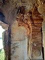 Badami pillar capital.jpg