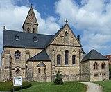 Catholic parish church of St. Eligius