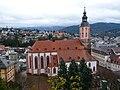 Baden-Baden Stiftskirche.JPG