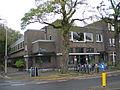 Badhuis Willem-van-Noortplein Utrecht Nederland.JPG