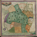 Badminton Estate map volume 3. The parke of Killelan f.44r.png