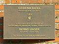 Baerenzwinger Berlin-Mitte 918-800-(118).jpg